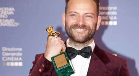 David di Donatello 2019, i vincitori. Trionfo di Dogman