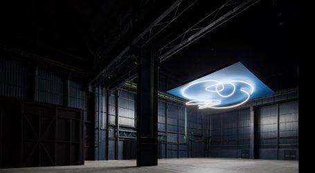 Pirelli Hangar Bicocca vince il Global Fine Art Award 2018