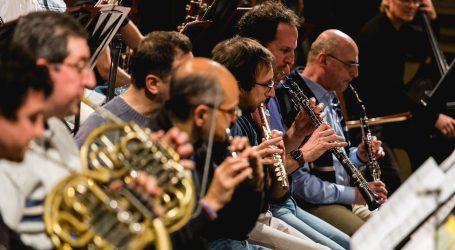 Coronavirus, la Filarmonica della Scala rinvia l'apertura di stagione