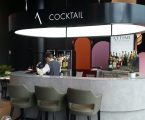 Attimi a City Life: Beck introduce l'aperitivo 'per milanesi'