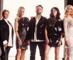Beverly Hills 90210, il ritorno della serie