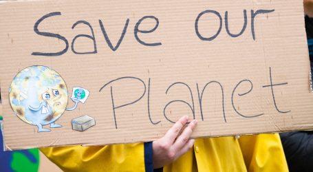 Milano Strikes for the Planet, lo sciopero globale