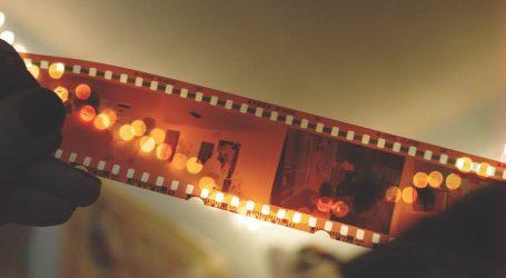 Fondazione Cineteca di Milano, il programma del 25 aprile
