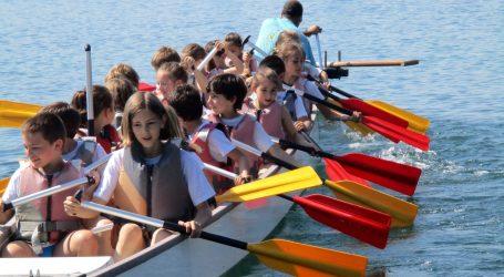 Guastalla Summer Sport 2019, il programma