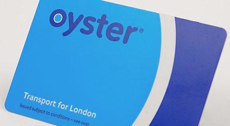 Milano come Londra: Oyster Card per i mezzi pubblici