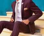 """Dresscode business anche per il lavoro da casa: esplode il """"conformal"""""""