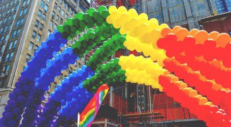 Che ne sai tu di Pride? Il sondaggio