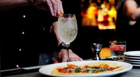 I dieci migliori bar restaurant in Europa? Due sono milanesi