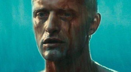 Rutger Hauer, addio al replicante di Blade Runner