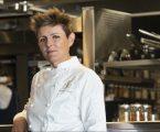 Viviana Varese racconta Viva, tra eleganza e innovazione