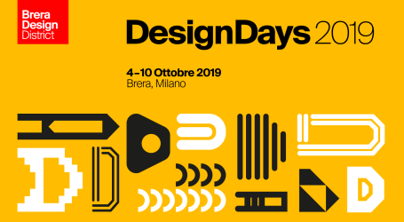 Design Days: in Brera il futuro del design