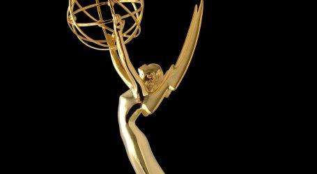 Emmy 2019, tutti i vincitori degli Oscar delle serie TV