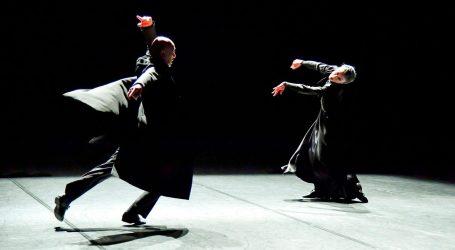Triennale Milano Teatro: la stagione 2019-2020 è alle porte