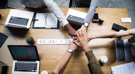 Visti a Smau 2019: startup e innovazione, tra sicurezza e lifestyle