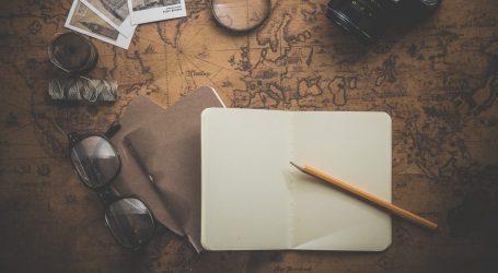 Bookcity per le scuole: Ricordability e il laboratorio di Milanodabere
