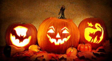 Crazy Halloween a teatro a Milano