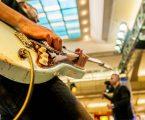 Tieni il palco, a Milano il contest per giovani musicisti