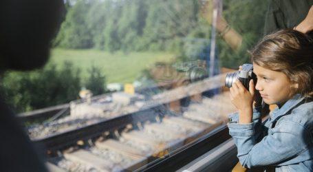 Interrail: cresce la popolarità del pass, Italia meta preferita