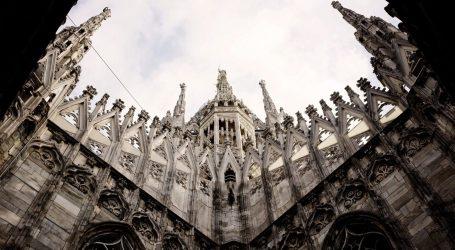 Una caccia al tesoro online per scoprire Milano