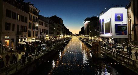 Weekend di Natale a Milano: gli eventi da non perdere