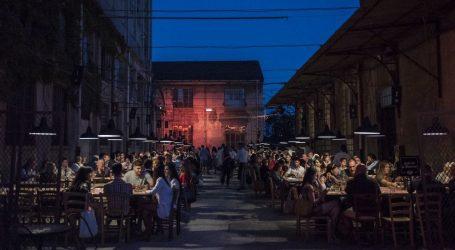 Spirit de Milan, riapre il noto locale della città