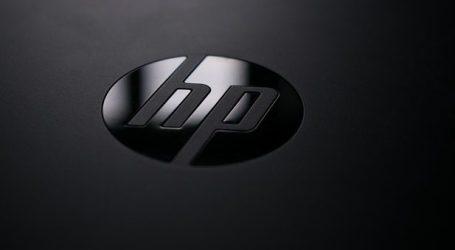 Come scegliere le cartucce per stampanti HP