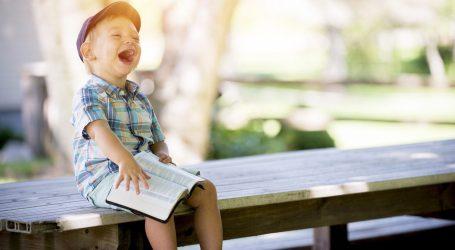Quando la lettura ti cambia la vita