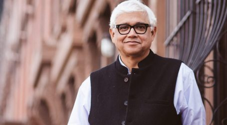 Amitav Ghosh: Venezia, porta tra Oriente e Occidente