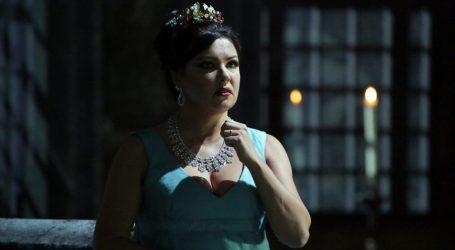 Prima della Scala 2019: Chailly dirige la Tosca di Puccini