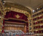 Teatri a Milano, la guida completa dei teatri. Elenco A-Z