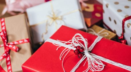 Regali di Natale originali, i nostri consigli