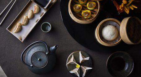 Dalla Cina con cenone: proposte di menu per il capodanno cinese