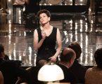 Judy Garland, la fine di un arcobaleno
