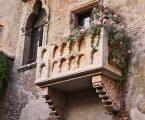 La Casa di Giulietta su Airbnb per San Valentino