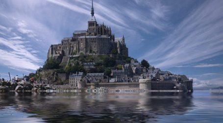 Francia 2020: natura, arte e sostenibilità