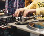 Chorus Days: il festival dedicato alle scuole musicali