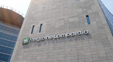 Regione Lombardia, Call Hub: in streaming idee che innovano