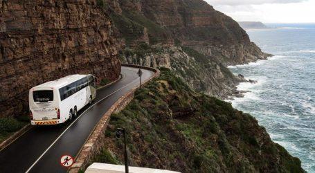 Sì, viaggiare: come spostarsi in autobus per raggiungere la destinazione