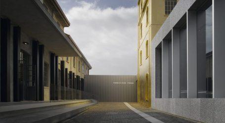 Fondazione Prada online: mostre e iniziative pro-IoRestoACasa