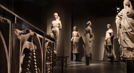 Festa della donna 2020 al Museo del Duomo di Milano