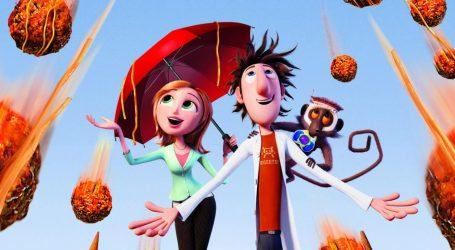 Netflix, cosa vedere con i bambini: i nostri consigli