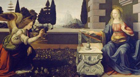 Musei online: iorestoacasa, l'arte arriva a domicilio