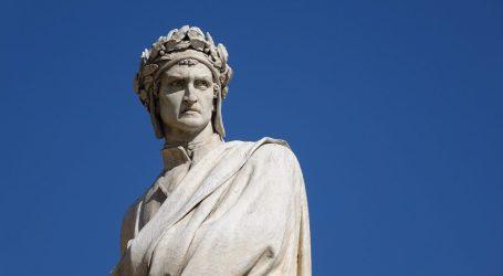 Dantedì: l'Ambrosiana mette online l'opera con le chiose ambrosiane