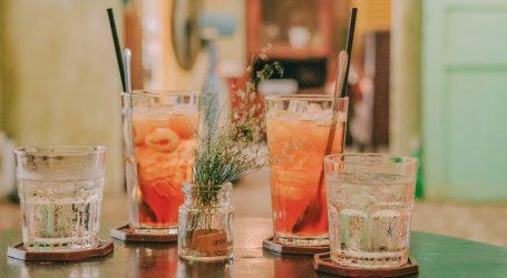 Serata a casa con il cocktail: 5 ricette d'autore, facili e veloci da preparare