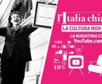 Mibact, la canzone italiana su YouTube