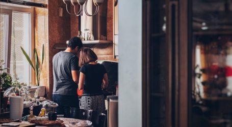 Cucinare in quarantena: 5 ricette dagli chef per chi chef non lo è