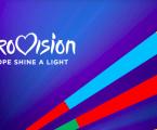 Eurovision 2020 annullato, lo show alternativo