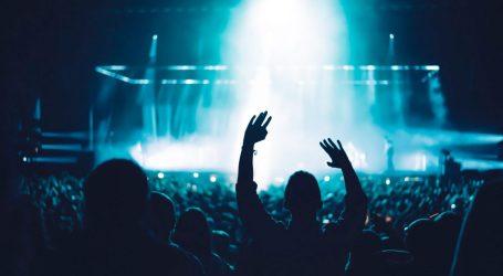 Musica, Franceschini: fondi economici per live club organizzatori concerti