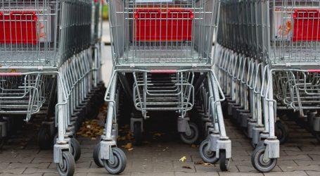 Buono spesa a Milano: nel carrello uno sconto extra dai supermercati
