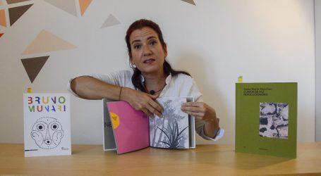PAC Family Lab digitali: giocare con l'arte anche da casa